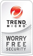 Worry-Free Business Security